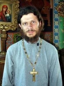 o-aleksandr-len