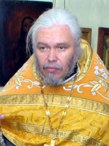 prot-nikol1