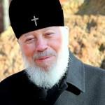 Владимир, Митрополит Киевский и всея Украины, Предстоятель Украинской Православной Церкви