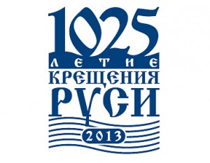 10251.jpg